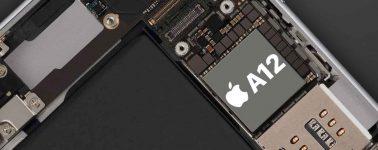 El jefe de diseño de los procesadores de Apple abandona la compañía