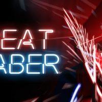 Facebook se hace con el estudio detrás Beat Saber, esto es «sólo el principio»