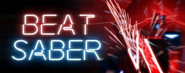 Beat Saber, el juego de Realidad Virtual, ya ha vendido más de 1 millón de copias