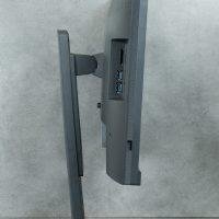 BenQ SW240 - Vista Lateral 1