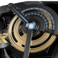 La Colorful iGame GeForce RTX 2080 Ti KUDAN sale a la venta por más de 3.000 euros