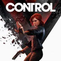 Control llega a la Nintendo Switch, pero es un juego por streaming