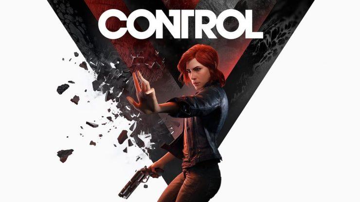 Control Remedy 740x416. 0