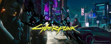Cyberpunk 2077 desvela más detalles sobre el RayTracing; publicará la demo del E3 a finales de Agosto