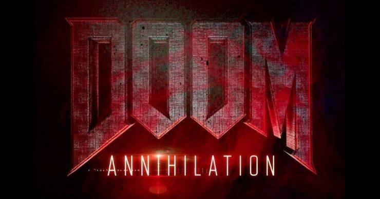 DOOM Annihilation 740x389 0