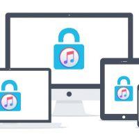 La descarga pirata de Aquaman a 4K sugiere que el DRM de iTunes ha caído