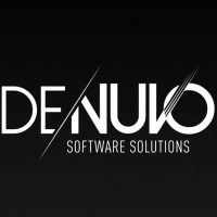 Devil May Cry 5 se despide de Denuvo: Capcom lo ha eliminado finalmente