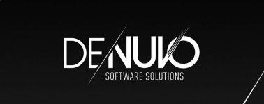 SEGA indica que seguirá empleando el DRM Denuvo en sus nuevos lanzamientos