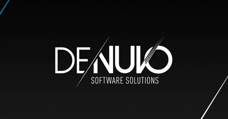 Denuvo Anti Cheat 740x388 0