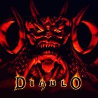 Diablo aterriza en GOG, aunque a un precio exagerado para un juego de 22 años