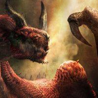 Dragon's Dogma tendrá su propia serie en Netflix en forma de anime
