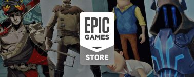 Tim Sweeny, CEO de Epic Games: «Las exclusividades funcionan»