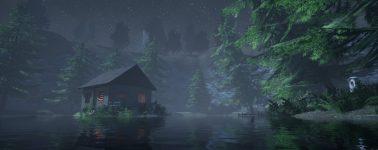 Descarga gratis el Estranged: Act I y Act II desde Steam