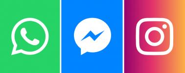 La caída masiva de los servicios de Facebook se debió a un cambio en la configuración de los servidores