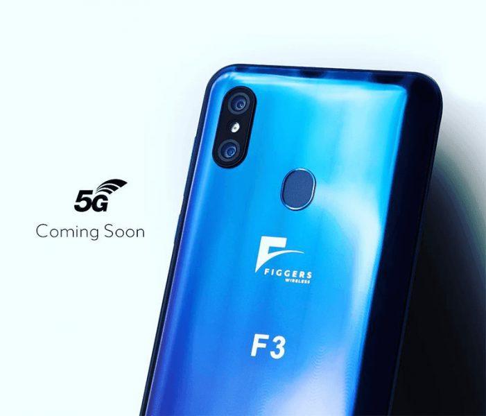 Figgers F3 701x600 0