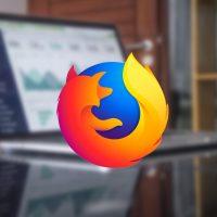 Firefox Ad-free Internet, 5 dólares al mes por no ver publicidad en cualquier página web