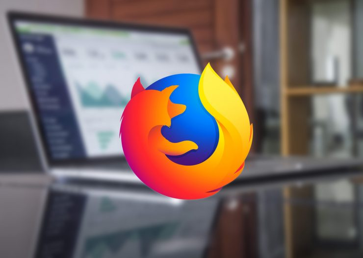 Firefox 66 2 740x527 0