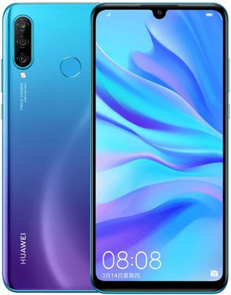 Huawei Nova 4e 470x600 0