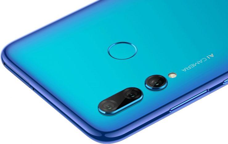 Huawei P Smart 2019 1 740x469 1