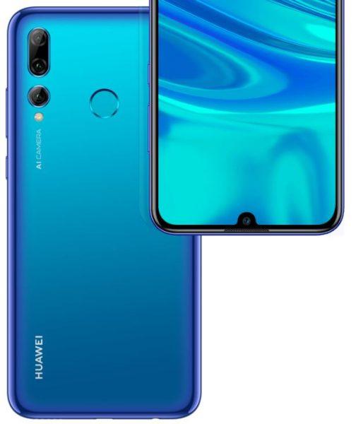 Huawei P Smart 2019 504x600 0