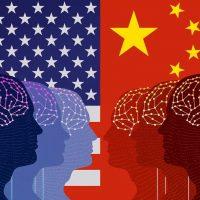 Estados Unidos sigue poniendo más presión a la exportación de tecnología a China