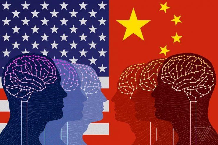 https://elchapuzasinformatico.com/wp-content/uploads/2019/03/Inteligencia-Artificial-Estados-Unidos-vs-China-740x493.jpg