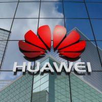 Reino Unido planea retirar gradualmente la infraestructura 5G de Huawei