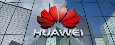 Huawei cerró la primera mitad de 2019 aumentando sus ganancias un 30% pese al veto de EE.UU