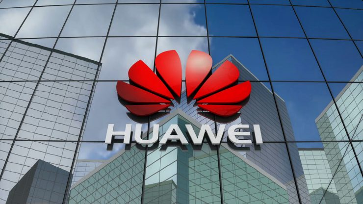 Logo Huawei 740x416 0