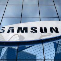 Samsung cierra un acuerdo de 6.640M de dólares para ofrecer soluciones 5G a Estados Unidos