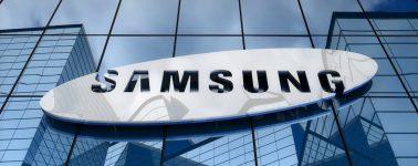 Samsung no cumplirá con sus expectativas de ingresos, la DRAM y NAND Flash le pasa factura