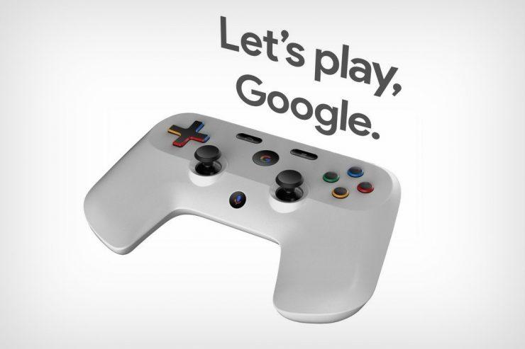 Mando Google 2 740x493 2