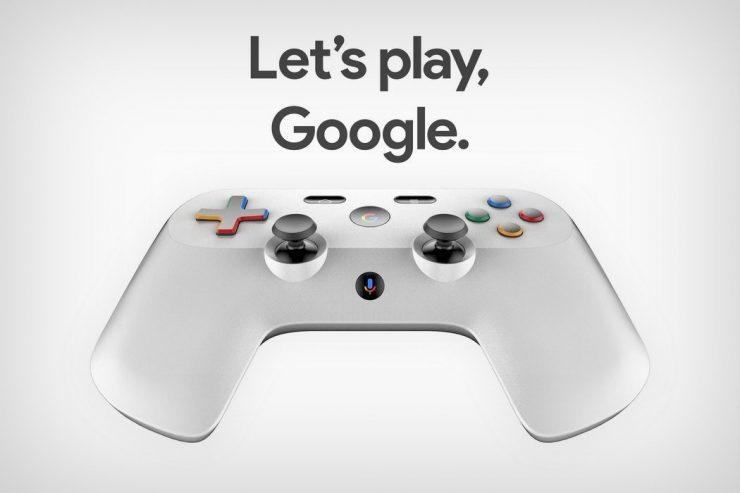 Mando Google 3 740x493 3