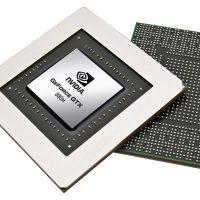 Nvidia dejará de dar soporte a las GPUs Kepler portátiles y 3D Vision a partir de Abril