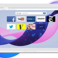 Opera para Android se actualiza para añadir un servicio de VPN gratuito e ilimitado
