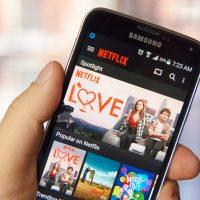 Aviso a navegantes, Netflix sube el precio de sus tarifas en los Estados Unidos