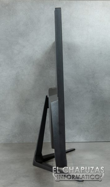 Newskill Icarus 2K - Vista Frontal Lateral 1