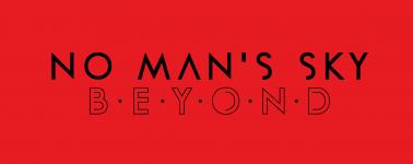 No Man's Sky será compatible con la Realidad Virtual con su actualización Beyond