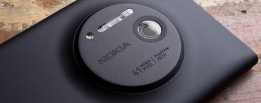 Qualcomm avisa, smartphones con cámaras de hasta 100 megapíxeles para este año