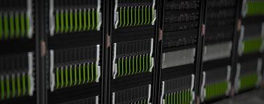 GeForce Now ofrecerá juegos de Realidad Virtual y Aumentada a 4K @ 90 Hz