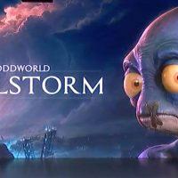 Oddworld: Soulstorm & Magic: The Gathering Arena los nuevos exclusivos de la Epic Games Store