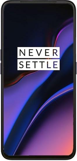 OnePlus 7 0
