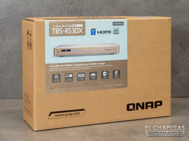 QNAP TBS 453DX 01 740x554 2