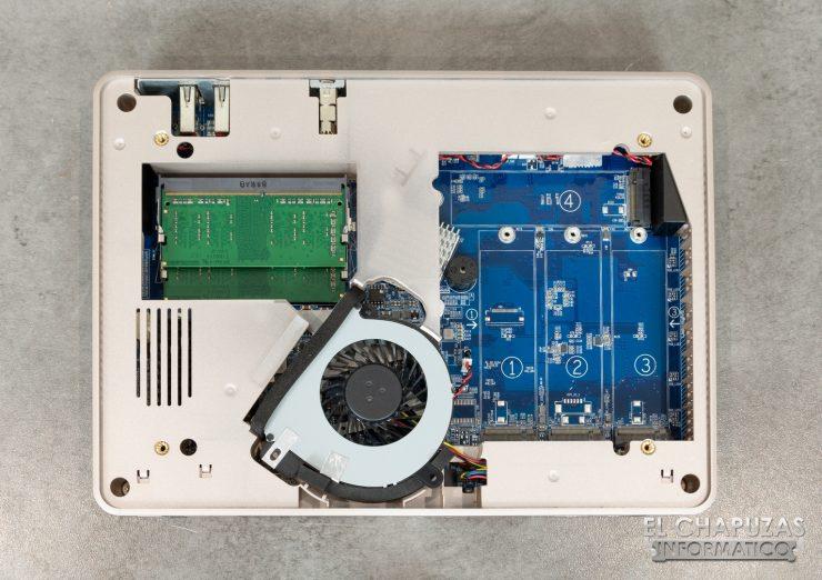 QNAP TBS 453DX 14 740x522 15