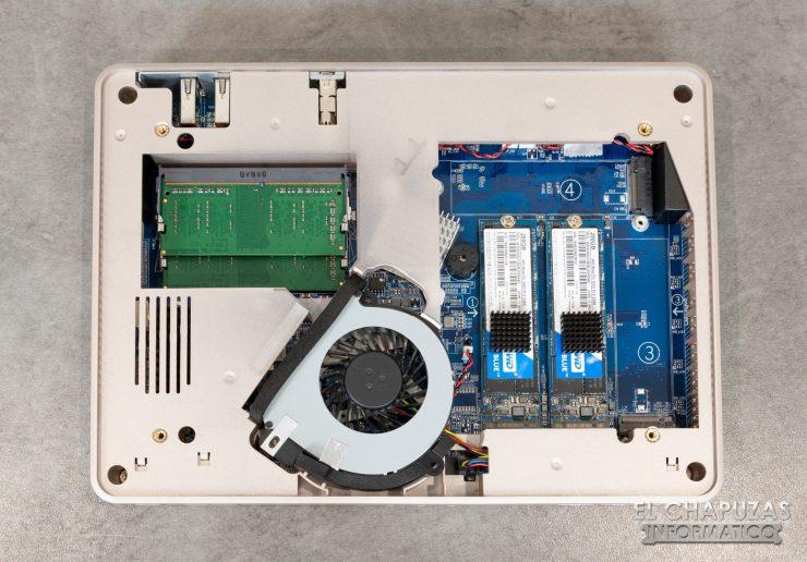QNAP TBS 453DX 16 740x516 17