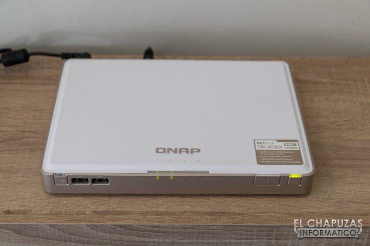 QNAP TBS 453DX 17 740x493 18
