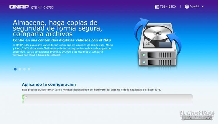 QNAP TBS 453DX Software 2 740x422 20