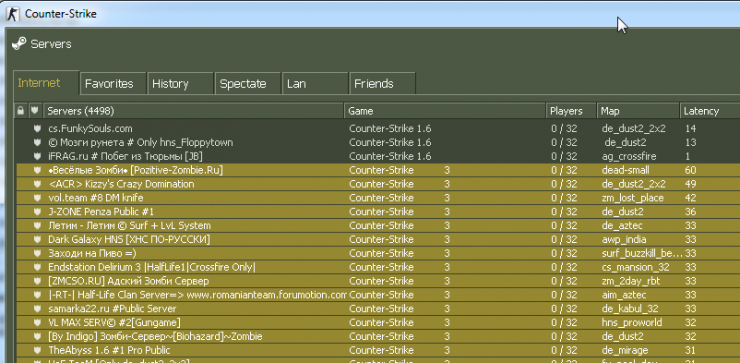 Servidores Counter Strike 1.6 740x363 0