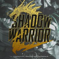 Supernova Capital adquiere al estudio detrás de Shadow Warrior, Flying Wild Hog