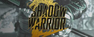 Supernova Capital adquiere al estudio detrás de Shadow Warrior, Flying Wild Hog